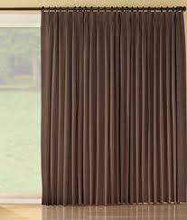 Insulated Blinds For Sliding Glass Doors 20 Best Patio Door Images On Pinterest Patio Doors Patios And