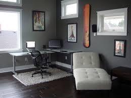 home decor nz stunning home decor store nj home decor modern home