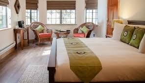 Grand Canyon Bed And Breakfast Sycamore Suite Sheridan House Inn Grand Canyon Bed And