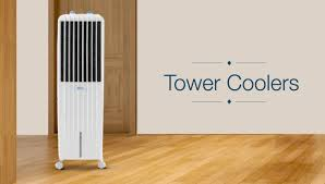 air coolers online buy air coolers in india best prices