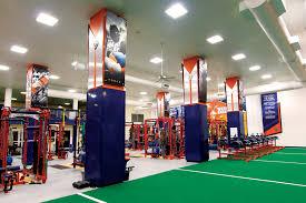 auburn university football weight room e2 80 93 advent loversiq