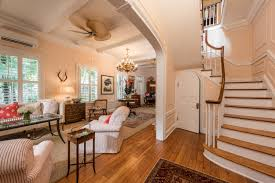 best bed and breakfast in key west old town manor
