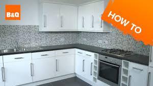 Bq Kitchen Design - cabinet b u0026q kitchen cabinet door handles it kitchens adjustable