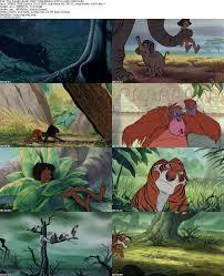 200 jungle book images jungle book