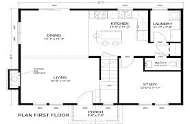 traditional colonial house plans traditional colonial house plans after modest colonial floor plan