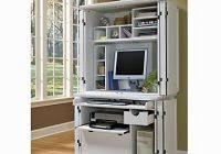 computer armoire desk ikea 22 outstanding computer armoire desk