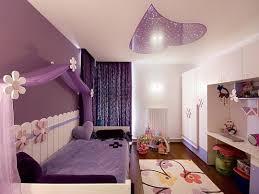 Purple Dining Room Ideas Teenager Room Ideas Idolza