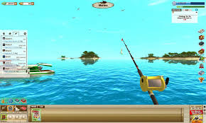the fishing club 3d on steam