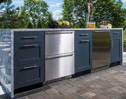 kitchen cabinet door handles companies outdoor cabinet pulls kitchen handles l danver