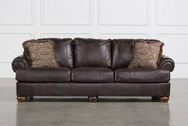 Average Length Of Couch by Axiom Sofa Living Spaces