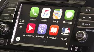 apple lexus york why don u0027t mazda and toyota cars have apple carplay yet