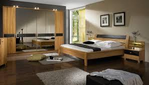 kernbuche schlafzimmer stunning komplett schlafzimmer massiv photos globexusa us