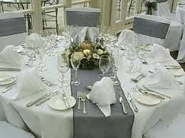 wedding reception table runners 75 best table runners images on pinterest table runners wedding