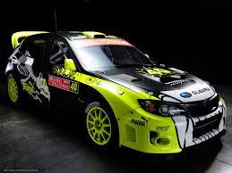 subaru rally racing download wallpaper car subaru rally racing free desktop