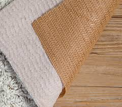 Keep Rug In Place Non Slip Padding Americo Inc