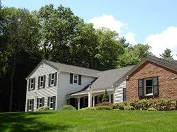 interior design average cost interior painting home design