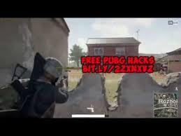 pubg aimbot december 2017 pubg free cheat esp aimbot 2017 16 december youtube