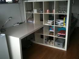 ikea bureau expedit ikea expedit bureau met kast bokt nl