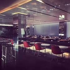 the modern restaurant new york ny opentable