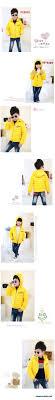 cheap children kids with cap coat boys winter coat so warm sale