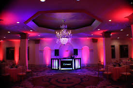 wedding dj orlando dj and lighting dj orlando fl weddingwire