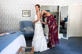 laura ian u0027s wedding at the chagrin valley hunt club u2022 mike