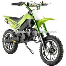 kids motocross bikes sale b y 50cc dirt bikes for kids kids dirt bike sale dirt bikes