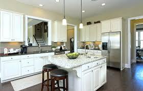 Kitchen Lighting Pendants Cottage Kitchen Progress Lighting White Opal Globe Series Single