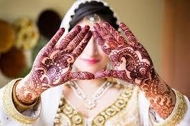 mehndi designs for wedding beautiful wedding mehndi designs