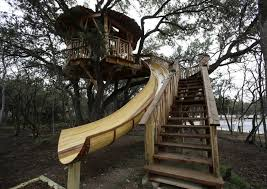 cool tree house designs design of your house its idea for