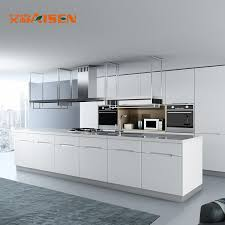 what is the best lacquer for kitchen cabinets china best supplier mdf high gloss lacquer modular kitchen