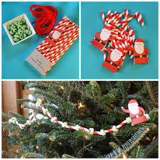 four fun craft projects for the holidays the chirping moms