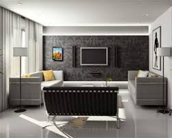 the great living room escape the great living room escape game walkthrough thecreativescientist com