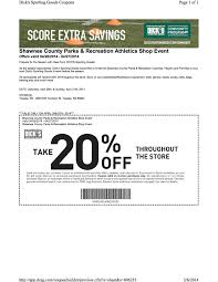 home goods coupon in store stunning with home goods coupon in