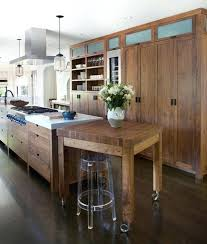 kitchen island table on wheels kitchen island on wheels kitchen islands portable carts island