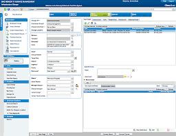 Service Desk Management Process Komputer Kraft Consulting U2013 Bmc Remedy Service Desk It Asset