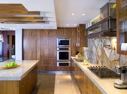 donner des cours de cuisine cuisine donner des cours de cuisine avec couleur donner des