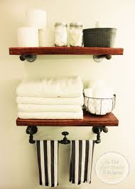 bathroom bathroom space savers bathroom towel racks free