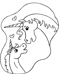 sheets free printable valentine coloring pages 33