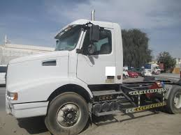 volvo trucks for sale volvo truck for sale in very cheap price dubai