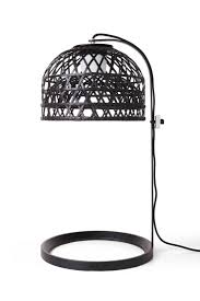 Coolest Table Lamp Top 25 Best Cool Table Lamps Ideas On Pinterest Broken