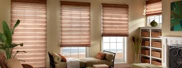 Pictures Of Window Blinds And Curtains 3 Blind Mice Window Coverings Custom Window Treatments