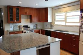 Installing A Kitchen Island by Remodel In Wilson Wy New Kitchen Colbert Real Estate Report