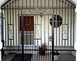 Sliding Patio Door Security by Sliding Patio Door Security Door 30 Awful Patio Door Security