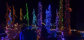 Botanical Gardens Christmas Lights by Maine U0027s Premier Botanical Garden Coastal Maine Botanical Gardens