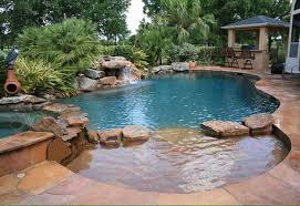 Luxury Swimming Pool Designs - natural swimming pool designs images on luxury home interior