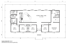 building a house floor plans stunning inspiration ideas 1 metal building house plans 40 x 60