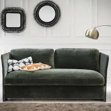 la redoute canape canapé convertible nos modèles préférés pour le salon côté maison