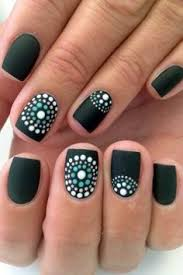 easy nail art designs at home for beginners 50 amazing nail art